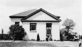Fitchburg 1938 school LR.jpg
