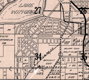Madison plat 1931 LR.jpg