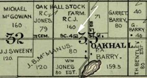Oak Hall map LR.jpg