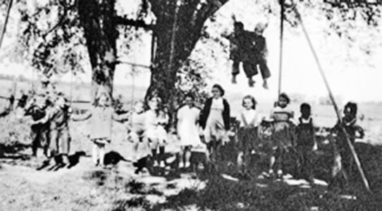 Oak Hall playground LR.jpg