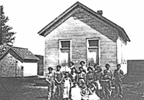 Oak Hall School LR.jpg