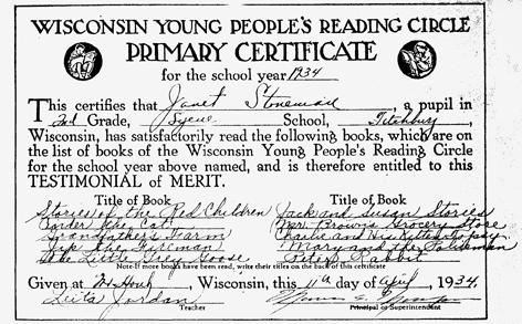 Reading certificate LD.jpg