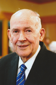 Richard Blaney LR.jpg