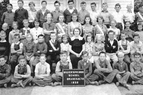 SS 5-8 1937 LR.jpg
