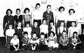 Stoner class ca 1954 LR.jpg