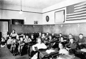 Syene school 1937 LD.jpg