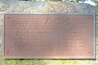 Veterans plaque LR.jpg