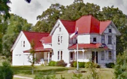 Whalen house now LR.jpg