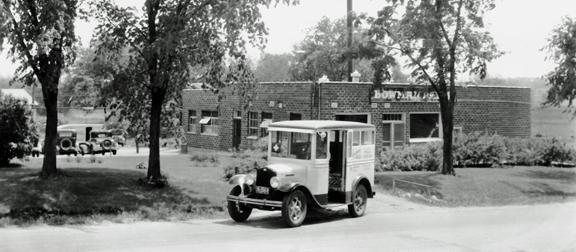 Bowman Dairy LR