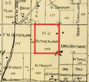 1899 Southerland LR
