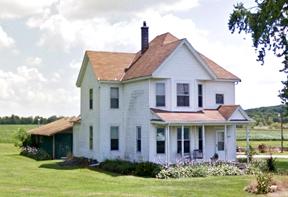 Patrick Barry house LR