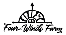 4 Winds Farm logo LR