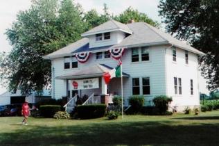 1921 Kinney house LR