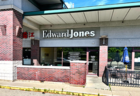 EJ A Fowler office